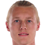 Simon Thorup Kjær