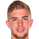 Christoph Kramer Photograph