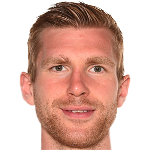 Per Mertesacker Photograph