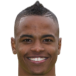 Charlton Vicento Photograph