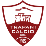 Trapani for italy serie b 2013 2014 soccer statistics with past
