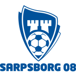 08 >> Sarpsborg 08 Results Match Fixtures And Statistics In Norway Nm