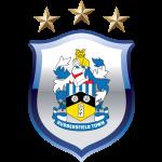 England Championship 2013/2014 - Huddersfield Town Soccer