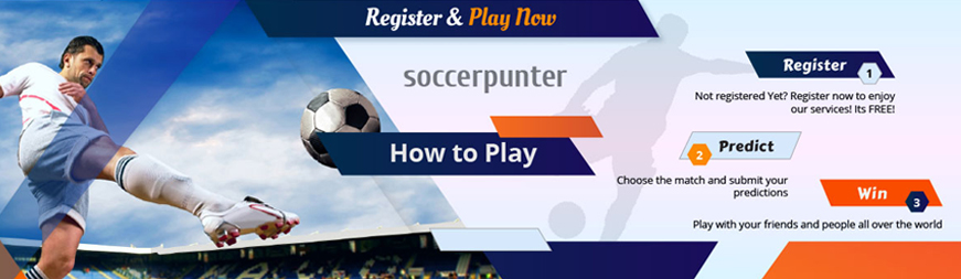 Soccerpunter tipsters betting bet on man u game