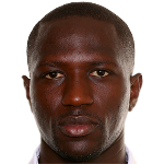 Moussa Sissoko Photograph