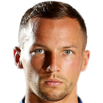 Danny Drinkwater Photograph