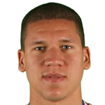 Jeffrey  Bruma Photograph
