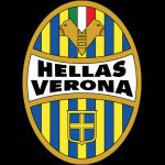 Napoli Vs Hellas Verona Live Match Statistics And Score Result For Italy Serie A Soccerpunter Com