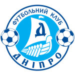 Dnipro Dnipropetrovsk Results Match Fixtures And Statistics In Europe Uefa Europa League Soccerpunter Com