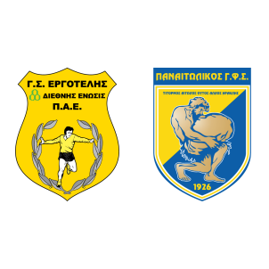 Ergotelis vs panaitolikos prediction football