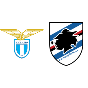 genoa vs sampdoria head to head