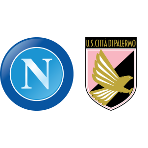 Napoli palermo betting lines