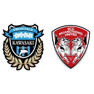 256x256 soccer logos