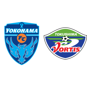 Kết quả hình ảnh cho Yokohama FC vs Tokushima