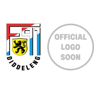 luxembourg online dudelange