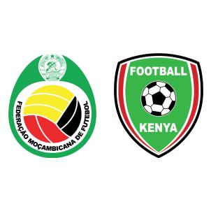 Mozambique Vs Kenya H2h Stats Soccerpuntercom