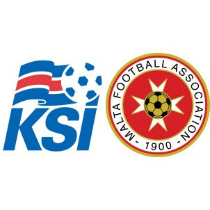 Iceland u19 vs malta u19 prediction football
