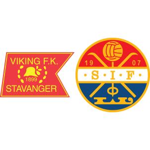 Image result for Stromsgodset vs Viking