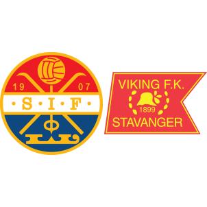 Kết quả hình ảnh cho Stromsgodset vs Viking