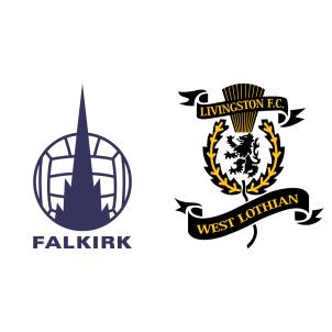 Falkirk vs livingston betting expert foot