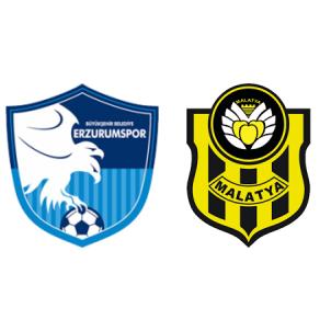 Bb Erzurumspor Vs Yeni Malatyaspor H2h Stats Soccerpunter Com