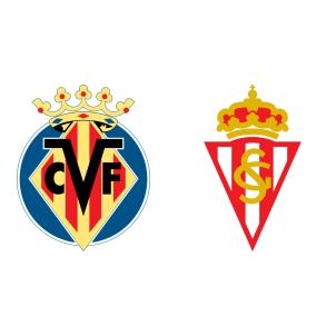 Villarreal vs sporting gijon soccerpunter bet