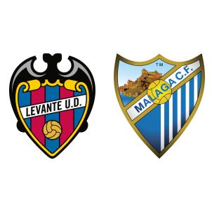Levante vs malaga soccer punter prediction