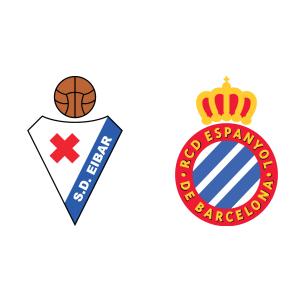 Getafe vs espanyol soccer punter prediction