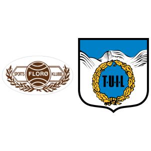 Floro Vs Tromsdalen H2h Stats Soccerpunter Com