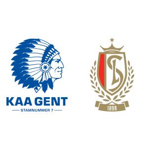 Lokeren Vs Standard Liege Head To Head Statistics Soccer - image 8