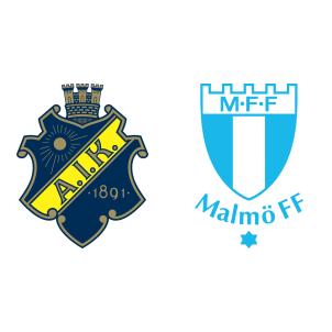 Allsvenskan 1994 04 11