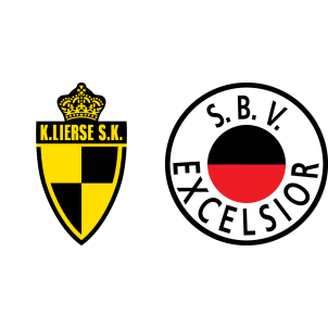 Lierse vs Excelsior Online Betting Odds Comparison and Analysis