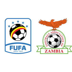 Cape verde vs zambia betting expert