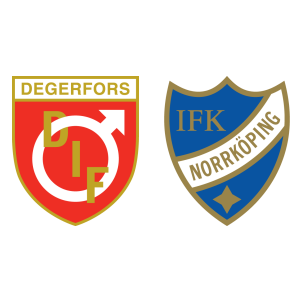 Allsvenskan 1996 08 18