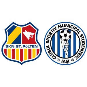 Liberec Vs Estoril Soccer Fame Prediction - image 9