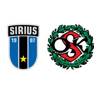 Image result for Orebro vs IK Sirius