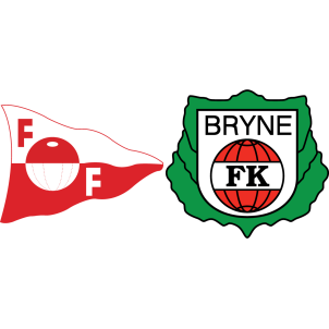 eskorte fredrikstad football matches today