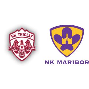 Triglav vs Maribor H2H Stats - SoccerPunter com