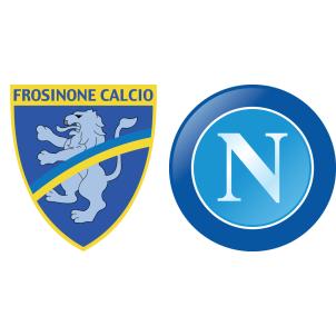 Frosinone vs napoli betting expert