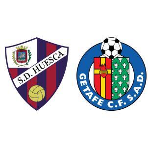 Zaragoza vs huesca betting expert sports
