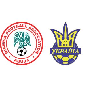 Nigeria U20 vs Ukraine U20 H2H Stats - SoccerPunter com