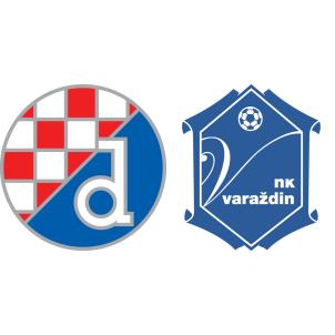 Dinamo Zagreb Vs Varazdin H2h Stats Soccerpunter Com