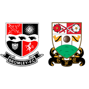Bromley vs Barnet H2H Stats - SoccerPunter com