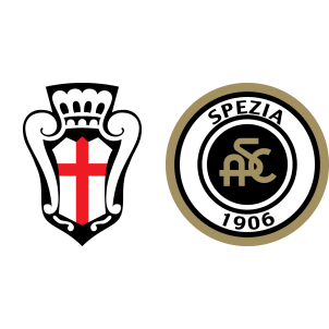 4f4f81fc3 Pro Vercelli vs Spezia H2H Stats - SoccerPunter.com