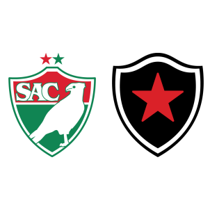 Botafogo pb x nautico online dating
