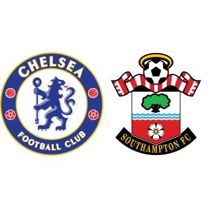 Chelsea Vs Southampton H2h Stats Soccerpunter Com