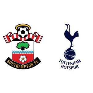 Southampton Vs Tottenham Hotspur H2h Stats Soccerpunter Com