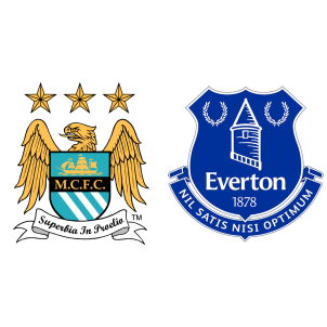 west ham vs everton livestream