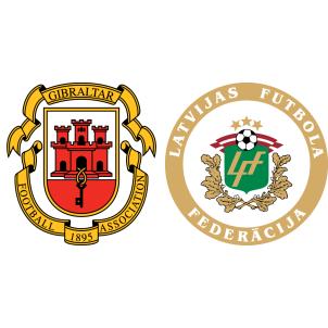 387b97c566b Gibraltar vs Latvia H2H Stats - SoccerPunter.com