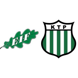 Kết quả hình ảnh cho KTP vs EIF Ekenas